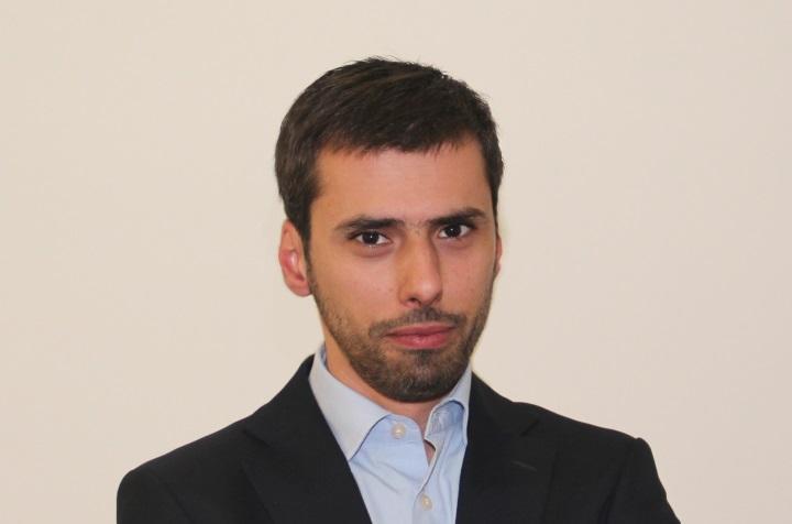 Filipe_Esteves-director-geral da agap2 (DR)_dest