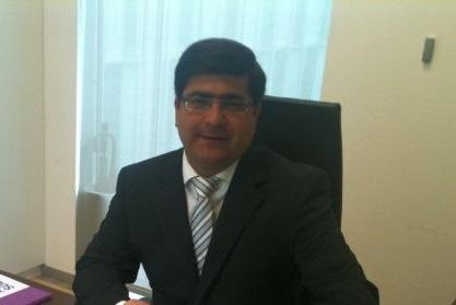 Ivon_Ramalho_director da IG Solutions (DR)