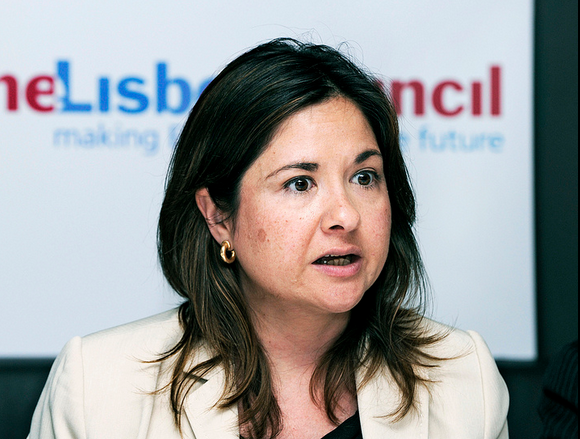 Marisa Jimenez_conselheira da Google para politicas de privacidade (CC)