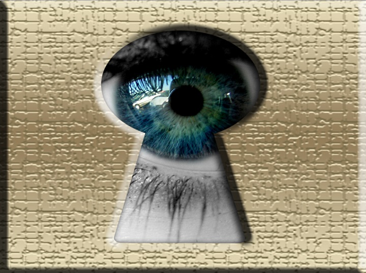 Privacidade_IDG (DR)
