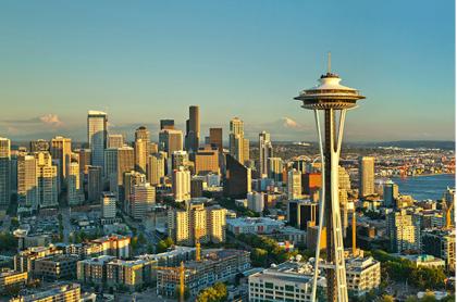 Seattle_ Microsoft (DR)