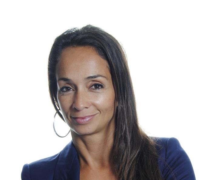Daniela Antao_secretaria-geral da APRITEL (DR)