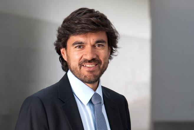 Miguel_Almeida_presidente executivo da NOS (DR)