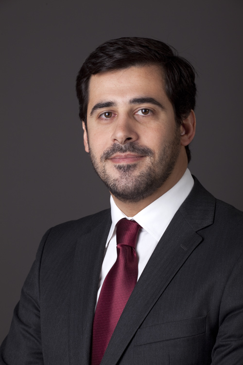 Ricardo Henriques - PBBR