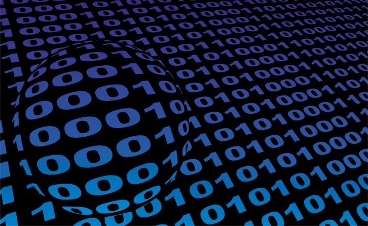 Big Data_sxc