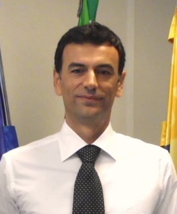 Luis Ferreira, CEO da Fibersensing