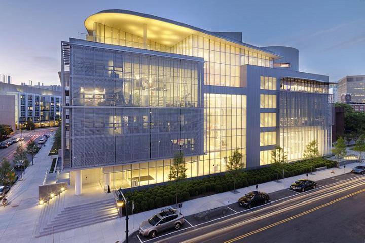 MIT_Media_Lab_Knight_Foundation (cc)