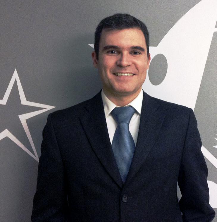 Ricardo Nicolau - consultor Business Analytics - Mind Source