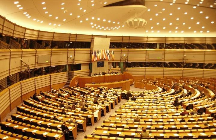 Parlamento Europeu_Wikipedia_1