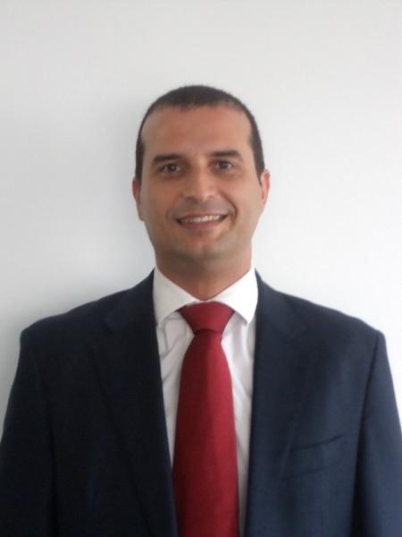 Rui Moura_Director de Infraestruturas da NOESIS_p