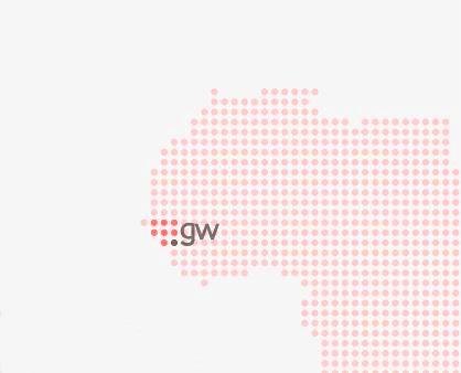TLD_Guine-Bissau-captacao de site