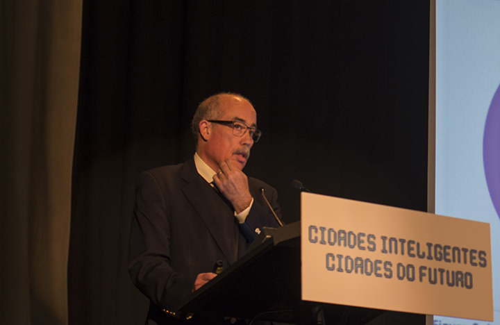 Manuel Barros_director de seguranca de comunicacoes da Anacom
