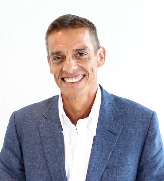 Miguel Capelão, administrador da PHC