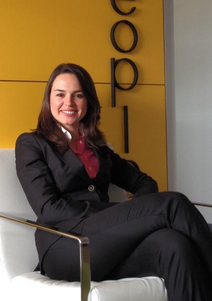 Monica Ramos_IT People