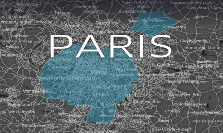 Uber_Paris