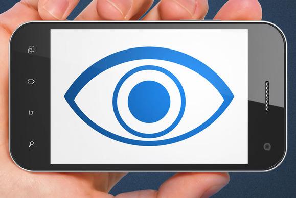 mobile privacy - TechHive