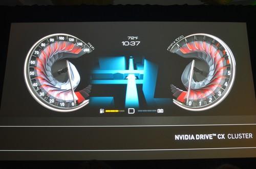 Drive CX - James Niccolai - IDGNS