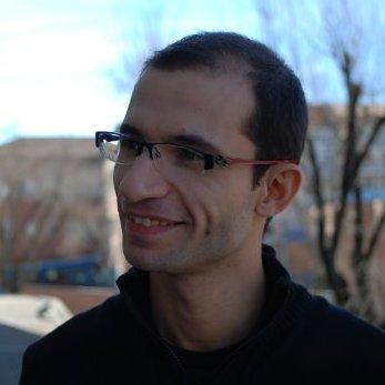 Ricardo Ferreira - Clevernet