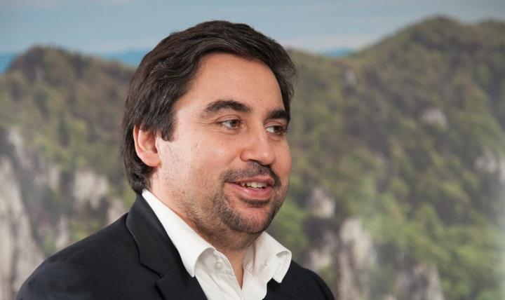 Tiago_Goncalves_Managing_Partner_InnoWave_2