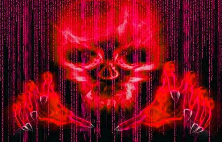 hacker-internet-web-attack-580-100033460-gallery-1-_hi_idg_es