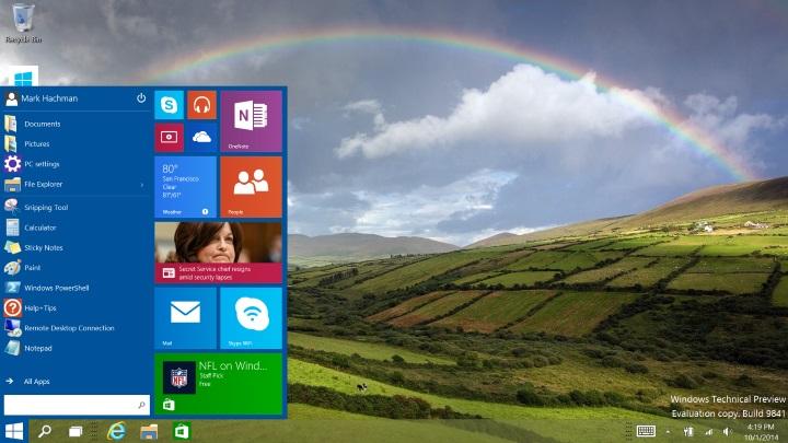 screenshot-2-100468029-orig_Windows 10-Mark Hachman_  PCWorld