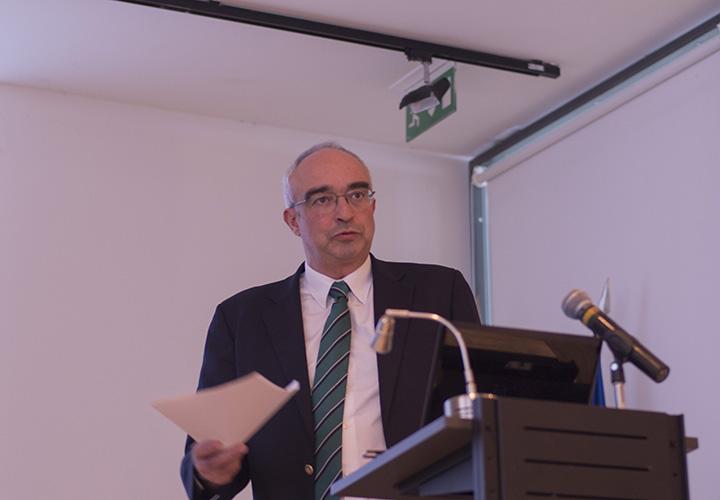 Paulo da Fonseca Pinto_professor da FCT