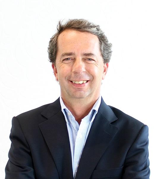Ricardo_Parreira_director-geral da PHC_alto