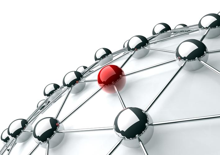 networking - ARN