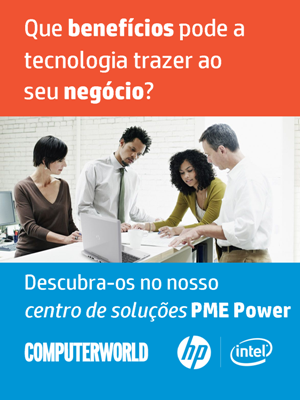 PME Power