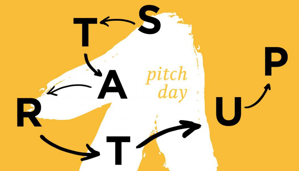 Startup - UPTEC