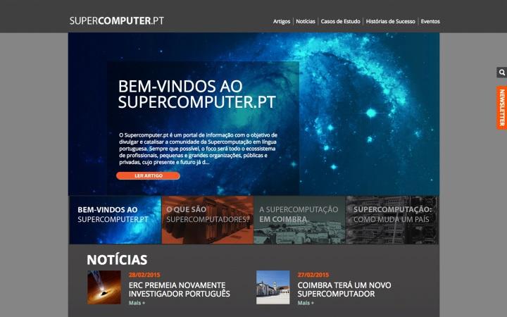 SuperComputerPT