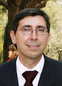 Tiago Ribeiro, director de meios da Multicert