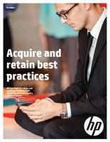 Conheca as melhores praticas para atrair e reter clientes