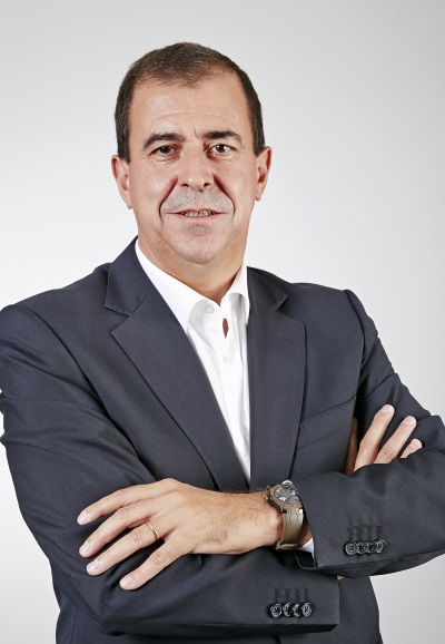 Joao Mira Santiago_CEO da Bizdirect