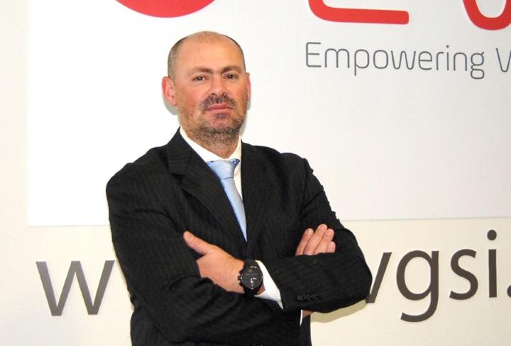 Miguel Luz Pinto_CEO 2VG