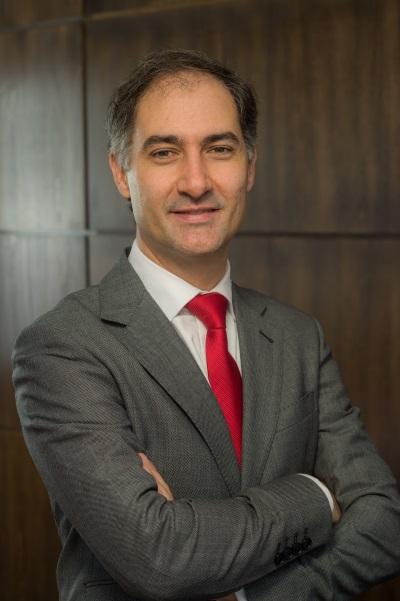 Nelson Pereira CTO da Noesis (DR)_alto