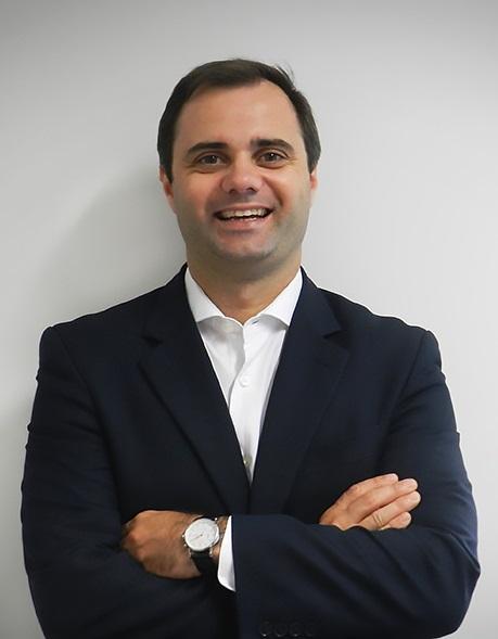 Nuno Fernandes_ gestor de desenvolvimento de negocio da Saphety (DR)_alto