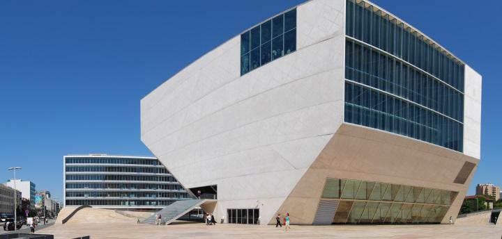 Casa da Musica_ Marinhopaiva  CC BY SA 3.0