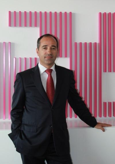 Joao Moreira_presidente da Abaco consultores (DR)-alto