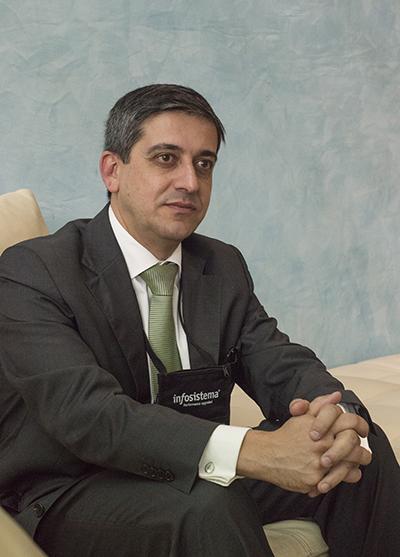 Jorge Pereira_CEO da Infosistema_1r