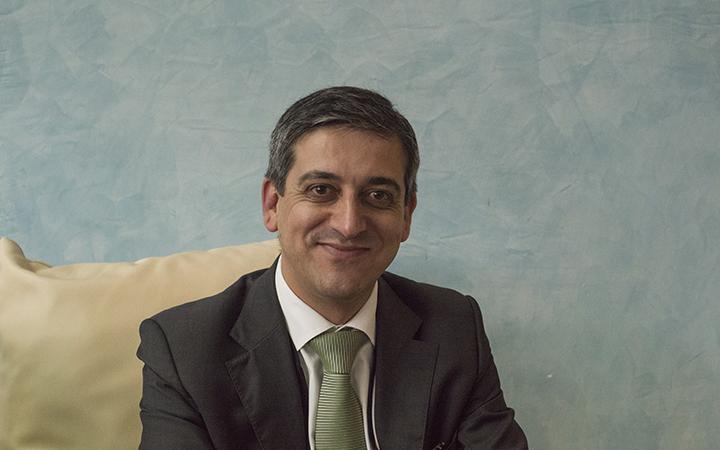 Jorge Pereira_CEO da Infosistema_2r