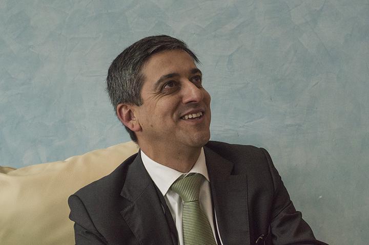 Jorge Pereira_CEO da Infosistema_r