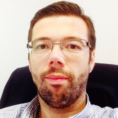 Nuno Mendes - CEO da WhiteHat