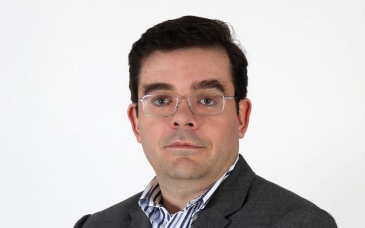 NunoGuerra_CEO da Create IT_baixo (DR)