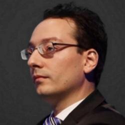Ricardo Maia_Critical Software