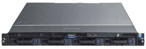 AirFrame Server - Nokia
