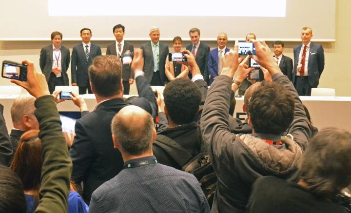 ITU-R Working Party 5D_Stephen Lawson