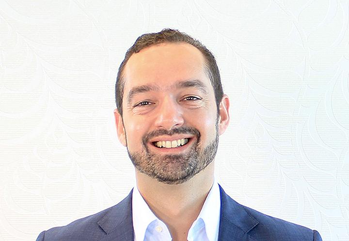 Luis_Antunes_director RH_PHC
