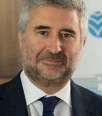 Alexandre Rosa_CEO da Noesis