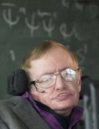 Stephen_Hawking_using_ACAT._Credit_Intel_1